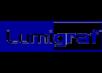 Lumigraf Inc.