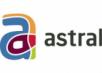 Les Chaînes Télé Astral