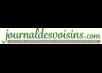Journal des Voisins