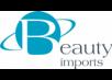 Beauty Imports