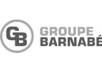 Groupe Barnabé