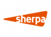 Sherpa RTLS Solutions