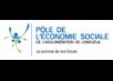 Pôle de l'économie sociale de l'agglomération de Longueuil