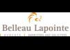 Belleau Lapointe
