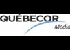 Québecor Média Ventes