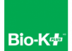 Bio-K+ International Inc.