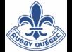 Rugby Québec