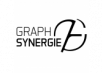 Graph Synergie