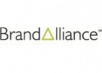 BrandAlliance