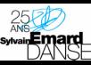 Sylvain Émard Danse