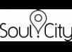 Groupe Soul City inc