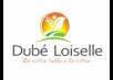Dubé Loiselle