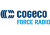 Cogeco Force Radio