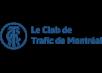 Le Club Trafic de Montréal