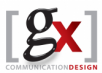 Gx Communication Design