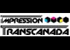 Impression Transcanada