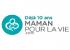 Mamanpourlavie.com