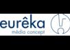 Euréka Média Concept