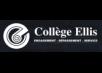 Collège Ellis