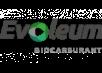 Evoleum