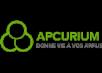 Apcurium - Donne vie à vos applis