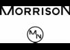 Films Morrison