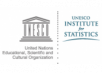 UNESCO Institute for Statistics (United Nations Agency)