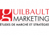 Guilbault Marketing