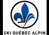Ski Québec alpin