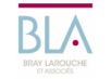 Bray, Larouche et Associés