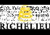 Richelieu Group
