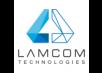 Lamcom technologies