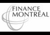 Finance Montréal