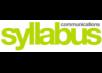 Communications Syllabus