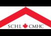 Société canadienne d'hypothèques et de logement (SCHL)