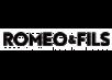 Les productions Romeo & Fils