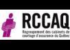 RCCAQ