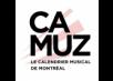 Camuz