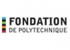 Fondation de Polytechnique
