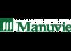 La Société Financière Manuvie