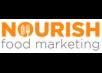 Nourish Marketing