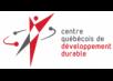Centre québécois de développement durable (CQDD)