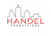 Handel Productions Inc.