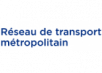 Réseau de transport métropolitain (RTM)