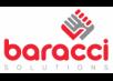 Baracci Solutions