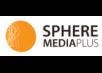 Sphère Média Plus