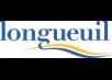 Ville de Longueuil