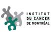 Institut du cancer de Montréal