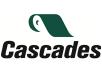 Cascades Groupe Tissu