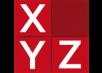 XYZ Technologie Culturelle Inc